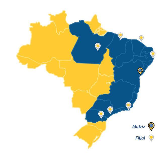 mapa-onde-estamoss